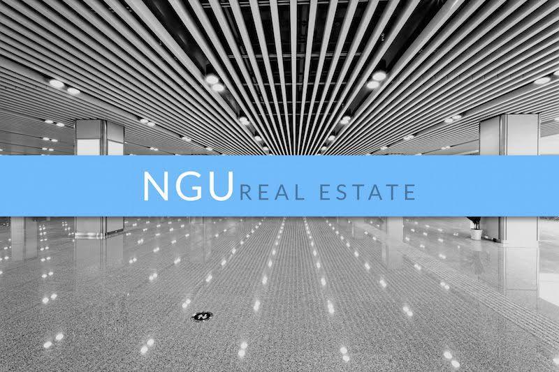 NGU Real Estate - East Brisbane, East Brisbane, 4169