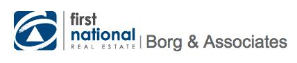 First National Borg & Associates - Deer Park, Deer Park, 3023