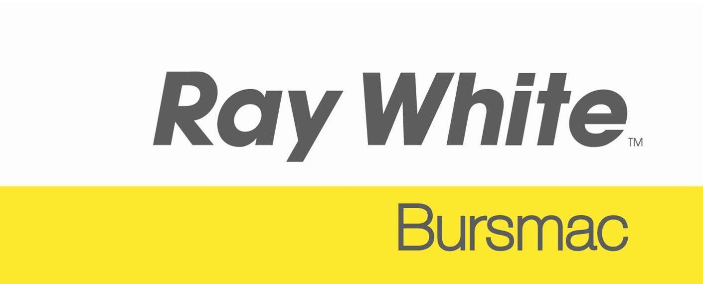 Ray White Bursmac, Ballajura, 6066