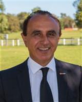 Karim David, Horsley Park, 2175