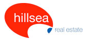 Hillsea Real Estate - Arundel, Arundel, 4215