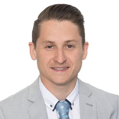 Brian Zeeman, Mandurah, 6210