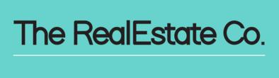 The RealEstate Co, Mandurah, 6210