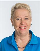 Louise Pienaar, Rockhampton, 4701
