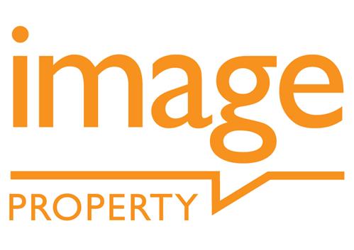 Image Property, Aspley, 4034