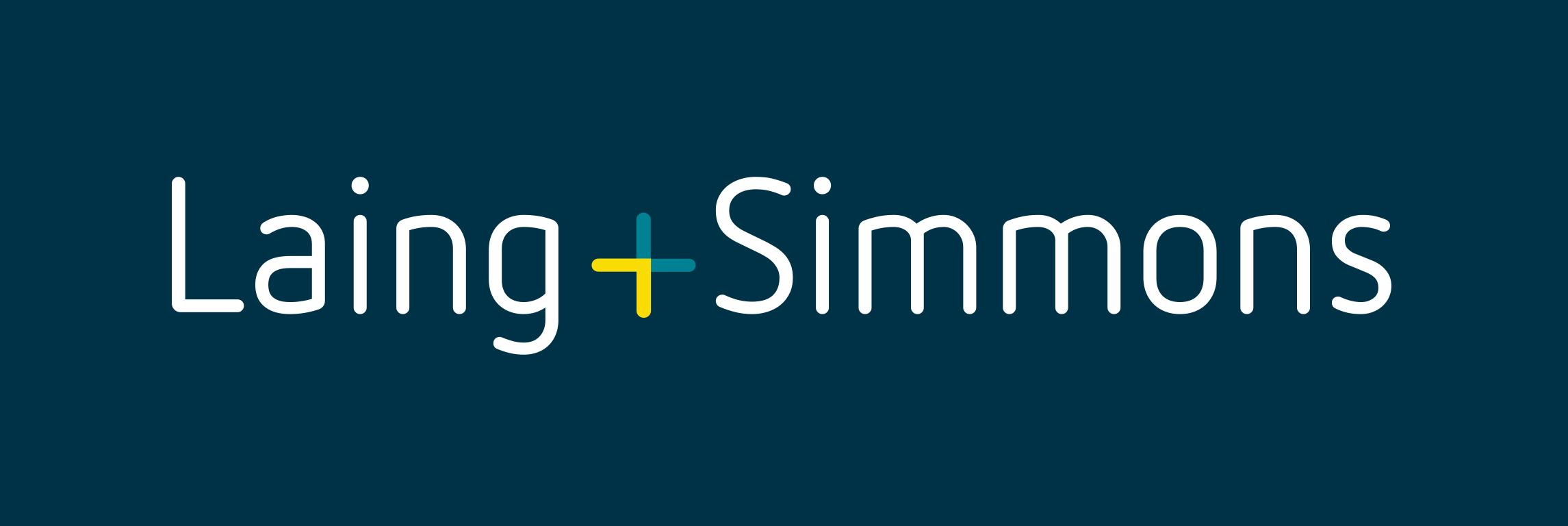 Laing + Simmons , Carss Park, 2221