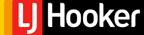 LJ Hooker - Rhodes, Rhodes, 2138
