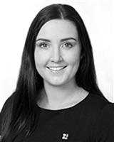 Samantha Lewis, Ardross, 6153