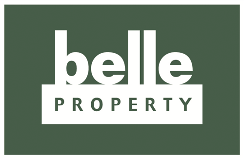 Belle Property, Annandale, 2038