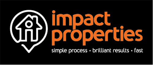 Impact Properties Gungahlin, Gungahlin, 2912