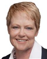 Jill Fordham, Robina, 4226