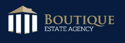 Boutique Estate Agency - Dandenong North, Dandenong North, 3175