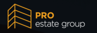 Pro Estate Group - Melbourne, Melbourne, 3000