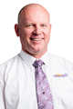 Andrew Timms, Greenslopes, 4120