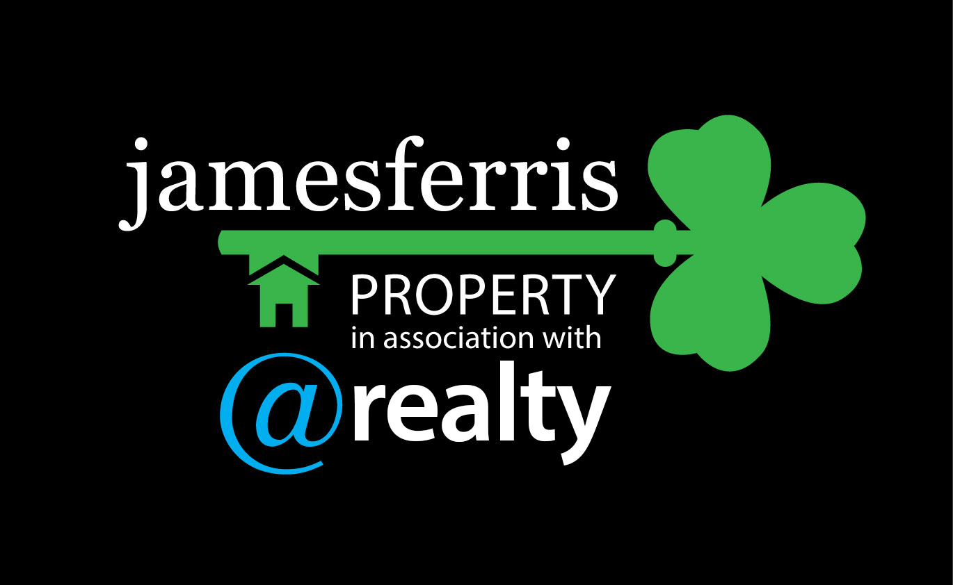 @realty - James Ferris Property - Werribee, Hoppers Crossing, 3029