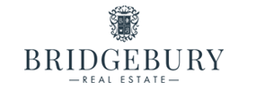 Bridgebury Real Estate - North Lakes, North Lakes, 4509