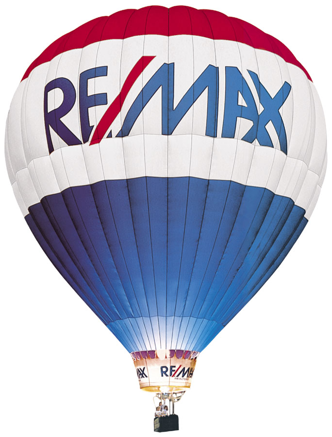 RE/MAX Real Estate Services - Cairns, Cairns, 4870
