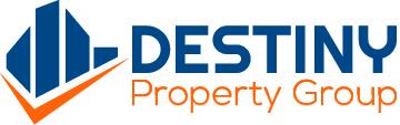 Destiny Property Group - Waikiki, Waikiki, 6169