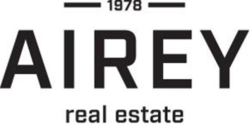 Airey Real Estate - Claremont, Claremont, 6010