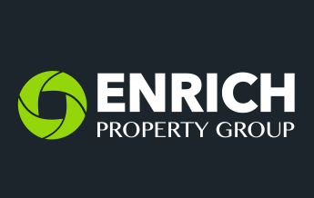 Enrich Property Group - Melbourne, Melbourne, 3000