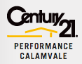Century 21 Performance - Calamvale, Calamvale, 4116