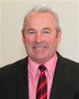 David Jennings, Ararat, 3377
