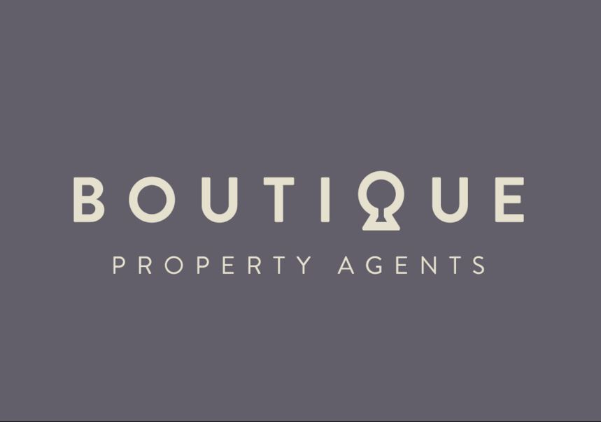 Boutique Property Agents - Sydney, Sydney, 2000