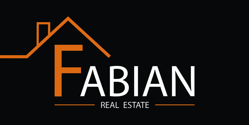 Fabian Real Estate - Carindale, Carindale, 4152