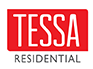 Tessa Residental, Brisbane City, 4000