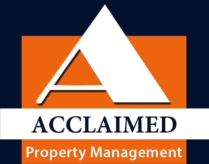 Acclaimed Property Management, Pyrmont, 2009