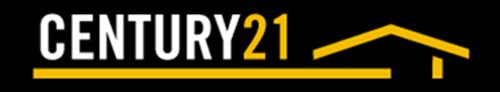 Century 21 - Reservoir, Reservoir, 3073