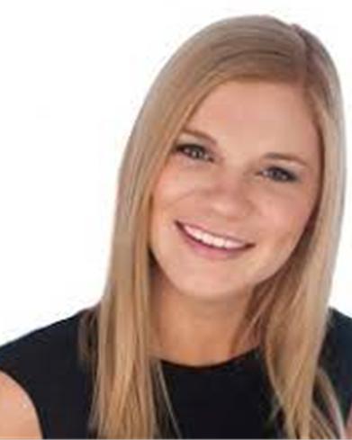 Bonnie Burns, Redcliffe, 4020