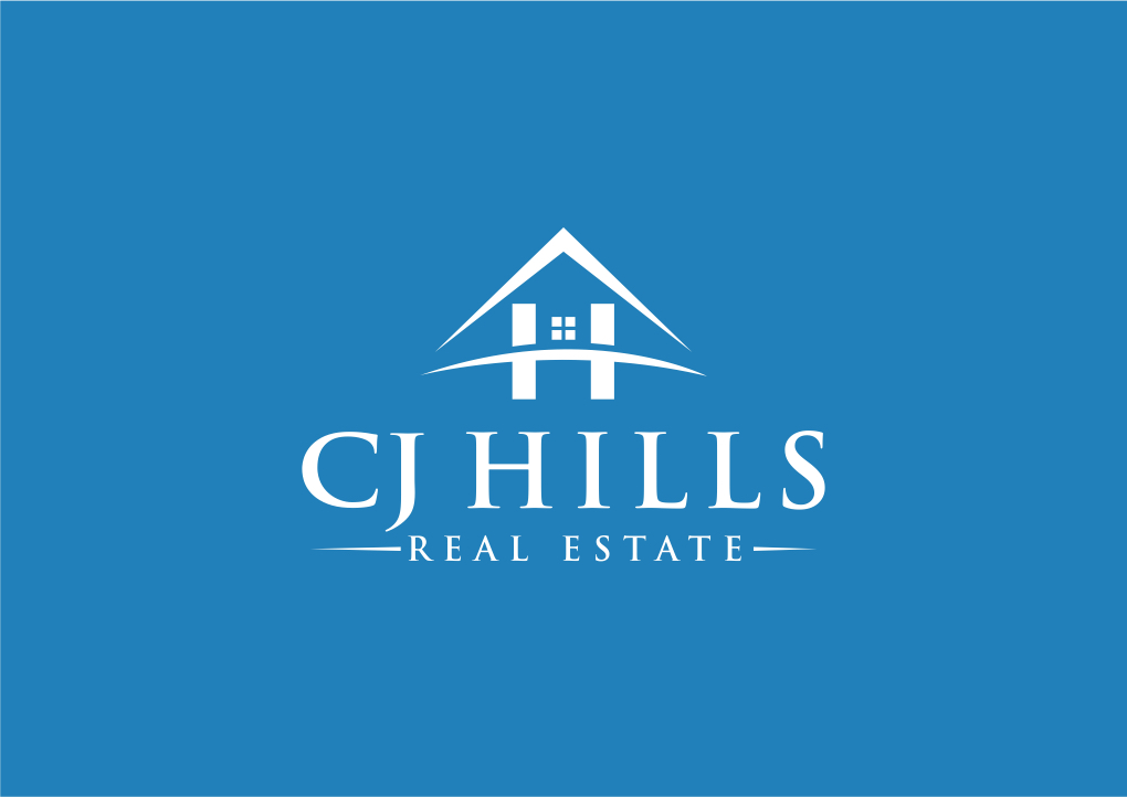 C J Hills Real Estate - Willoughby, New Brighton, 2483