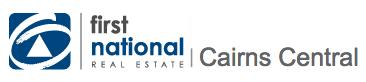 First National - Cairns Central, Cairns, 4870