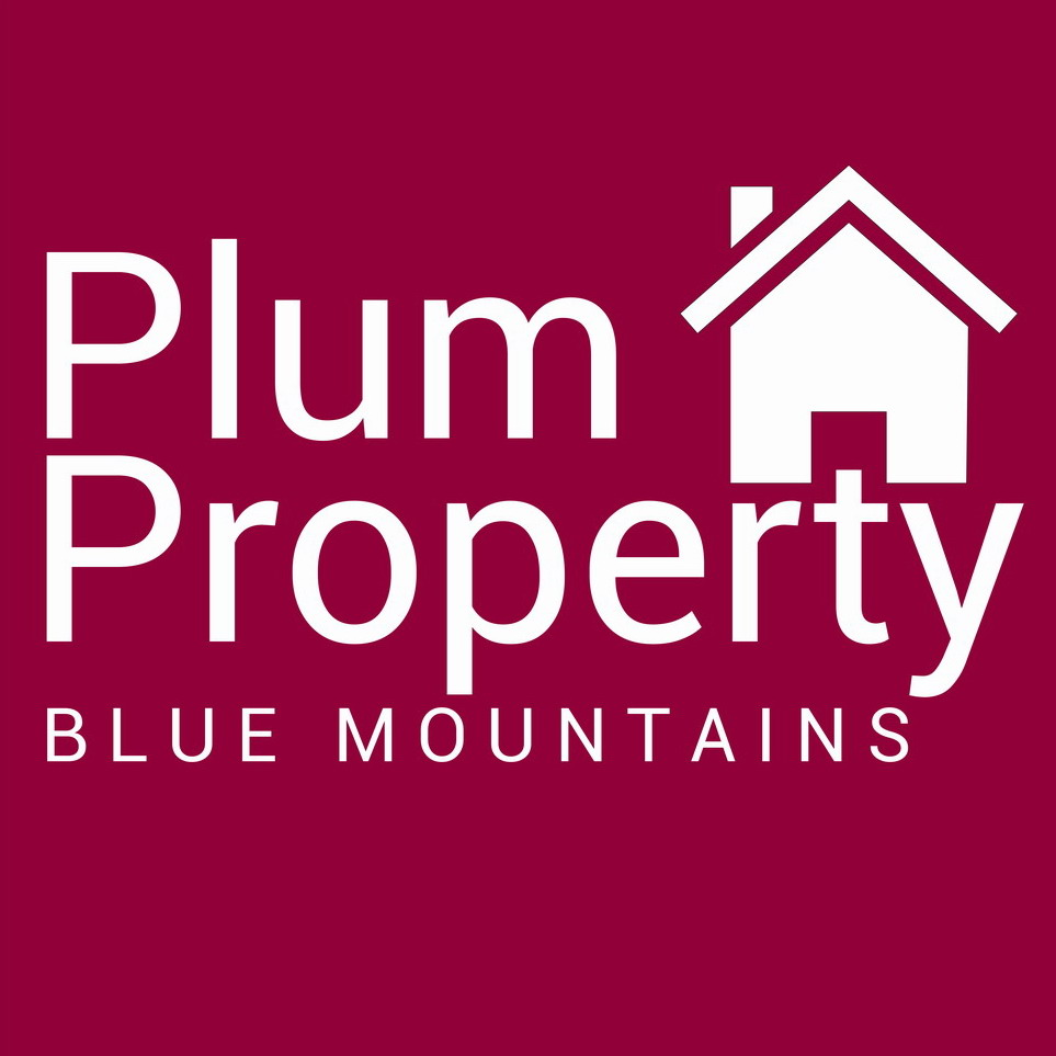Plum Property Blue Mountains - Hazelbrook, Hazelbrook, 2779