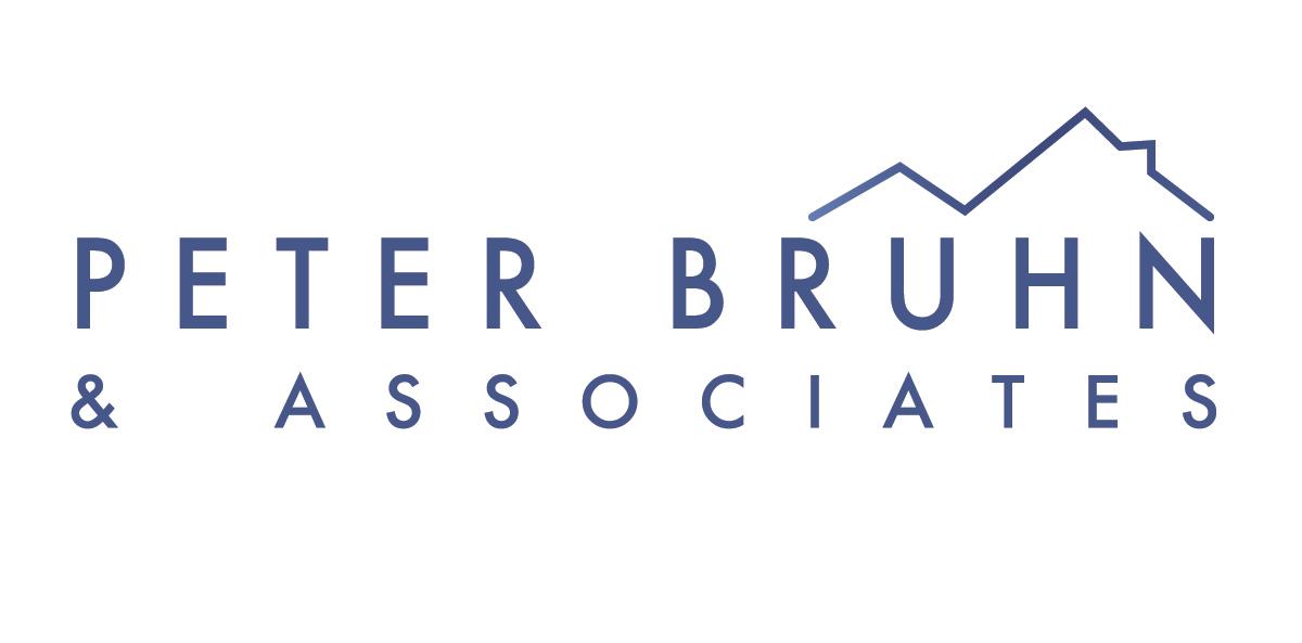 Peter Bruhn & Associates - Hillarys, Hillarys, 6025