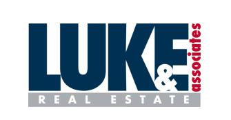 Luke & Associates - Walkerville, Walkerville, 5081