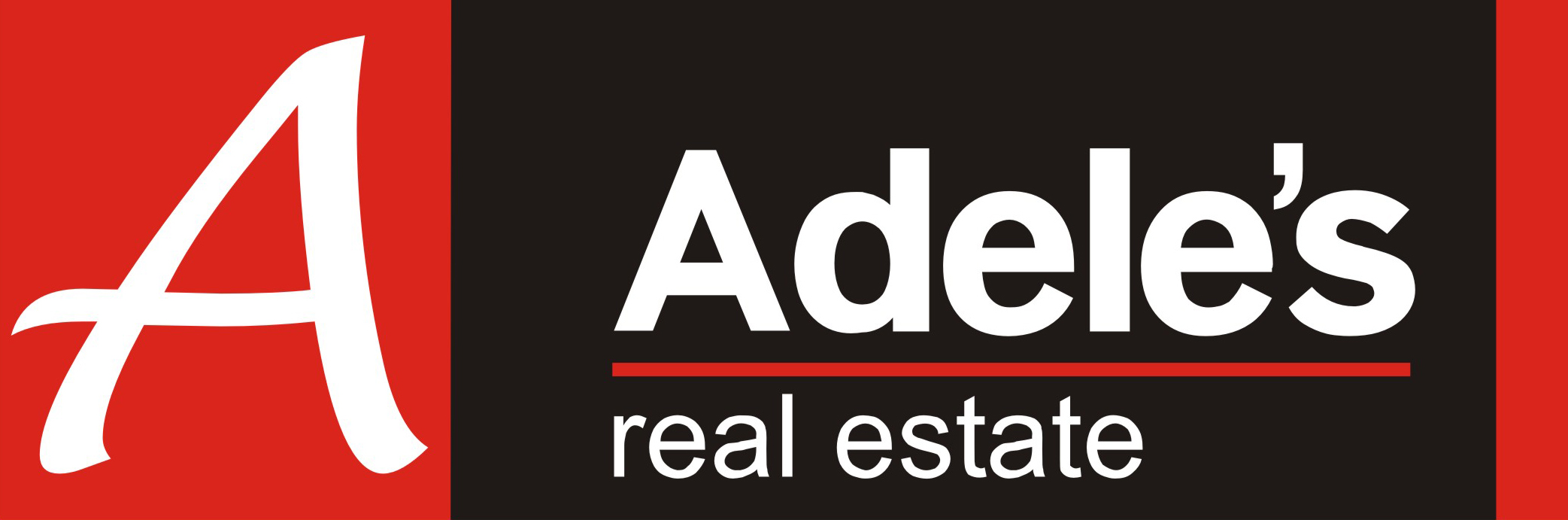 Adeles Real Estate, Shell Cove, 2529