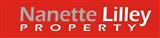 Nanette Lilley Property Centre - Graceville, Graceville, 4075