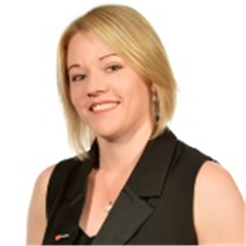 Angela Baddeley, Kwinana , 6167