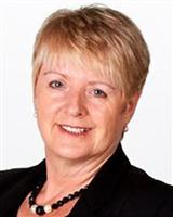 Suzanne Ellis, Armadale, 6112