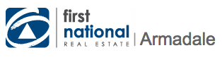 First National - Armadale, Armadale, 6112
