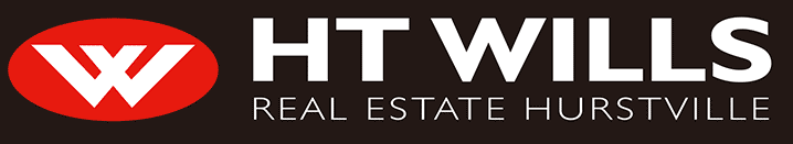 HT Wills Real Estate - Hurstville, Hurstville, 2220