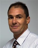 Phillip Shanks, Wanneroo, 6065