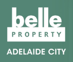 Belle Property - Adelaide City, Adelaide, 5000