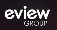 Eview Group Mornington Peninsula - McCrae, Mccrae, 3938