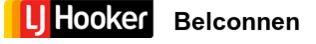 LJ Hooker - Belconnen, Belconnen, 2617
