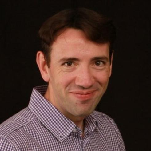 Mathew Anderson, Sandgate, 4017