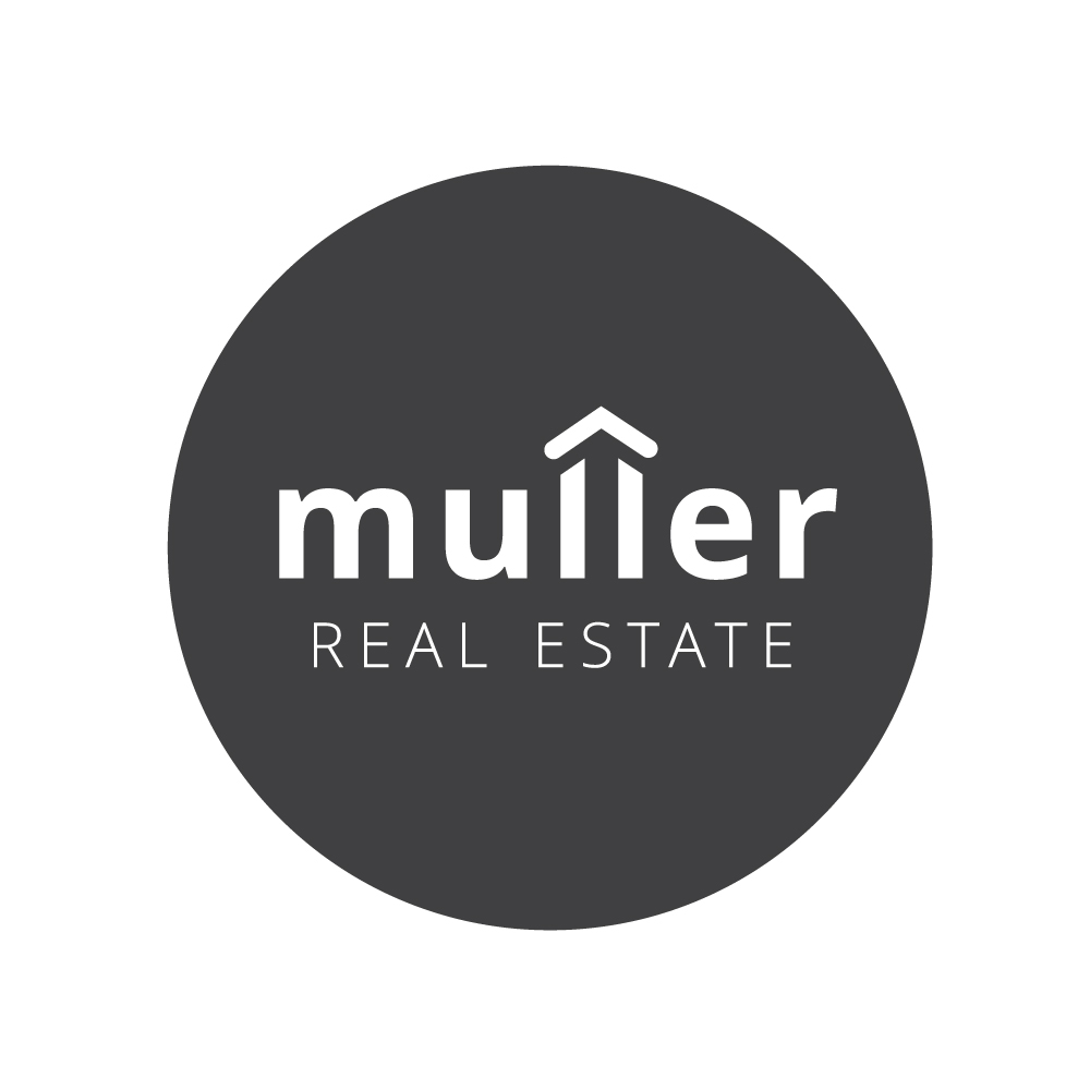 Muller Real Estate - Wilberforce, Wilberforce, 2756