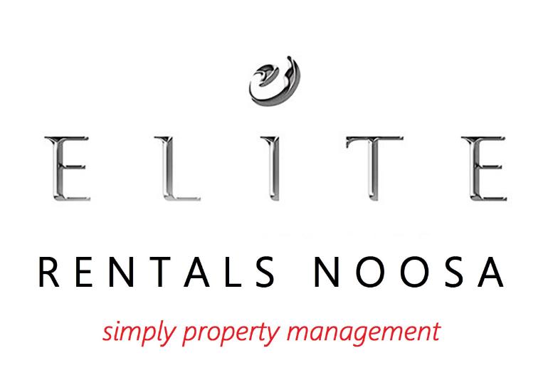 Elite Rentals Noosa, Noosa Heads, 4567